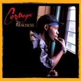 "Cormega ""The Realness"" 15 Year Anniversary w/ Roc Marciano"