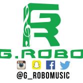 The G.ROBO Show: Summer Party 2016