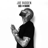 "Joe Budden ""The Rage Tour"""