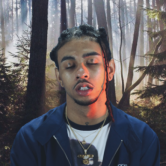 "Robb Bank$ ""DOTM: Death Of My Teenage Tour"""