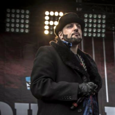 "R.A. The Rugged Man ""Definition Of A Rap Flow Tour"""