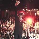 "OG Maco & Young Greatness ""Desperado World Tour"""