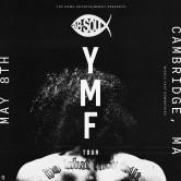 "Ab-Soul ""The YMF Tour"""
