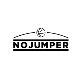 No Jumper: Hosted By Adam 22