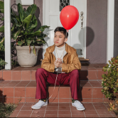 "Rich Chigga ""Come To My Party Tour"""