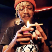 Lil Tracy