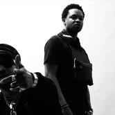 The R&B Tour: Ro James & BJ the Chicago Kid