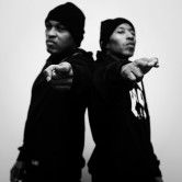 Onyx + Snak The Ripper