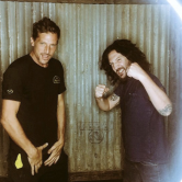 Dirt Nasty & Mickey Avalon